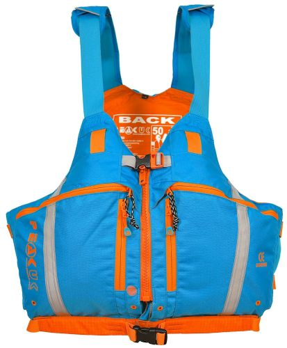 Peak Explorer Zip PFD